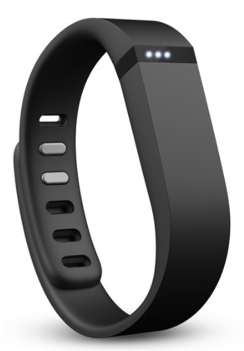 how-to-extend-your-fitbit-battery-life-flex