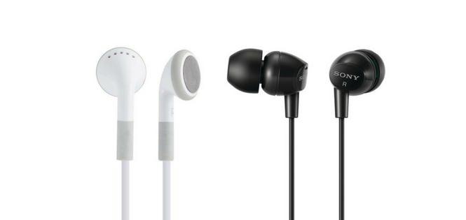 best-earphones-in-india-under-rs-1000-in-ear