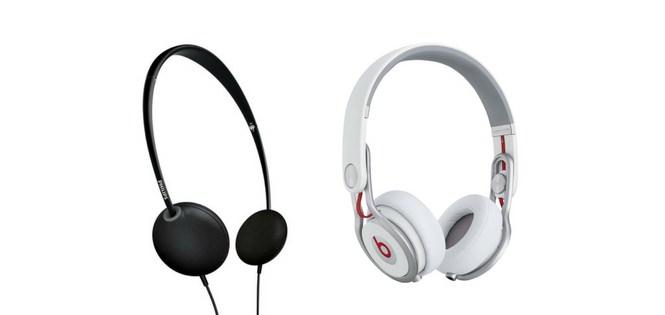 best-earphones-in-india-under-rs-1000-on-ear