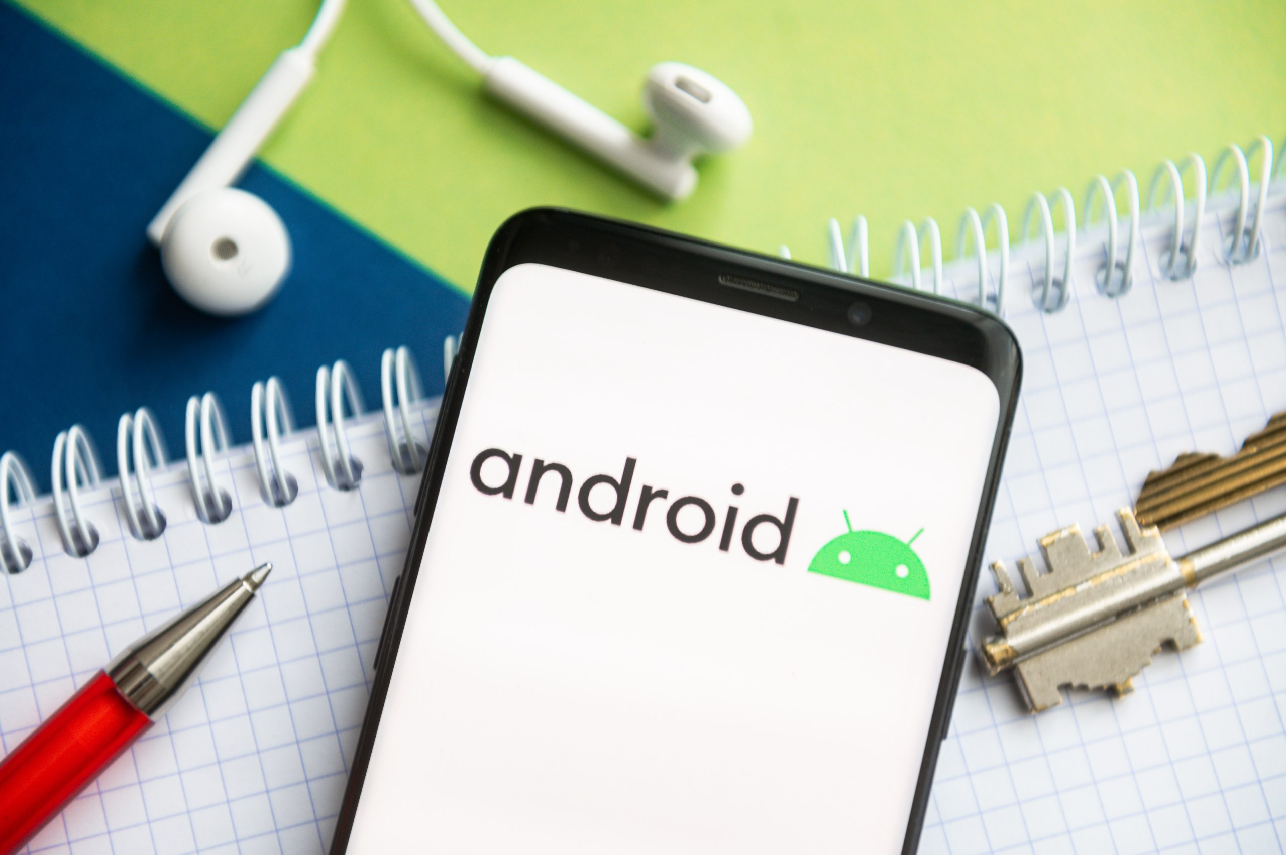 how-to-check-your-android-version-2021