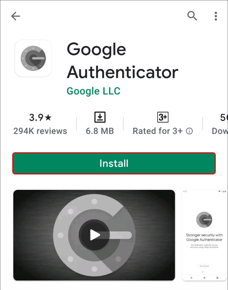 how-to-move-google-authenticator-to-a-new-phone-google-authenticator-app-download