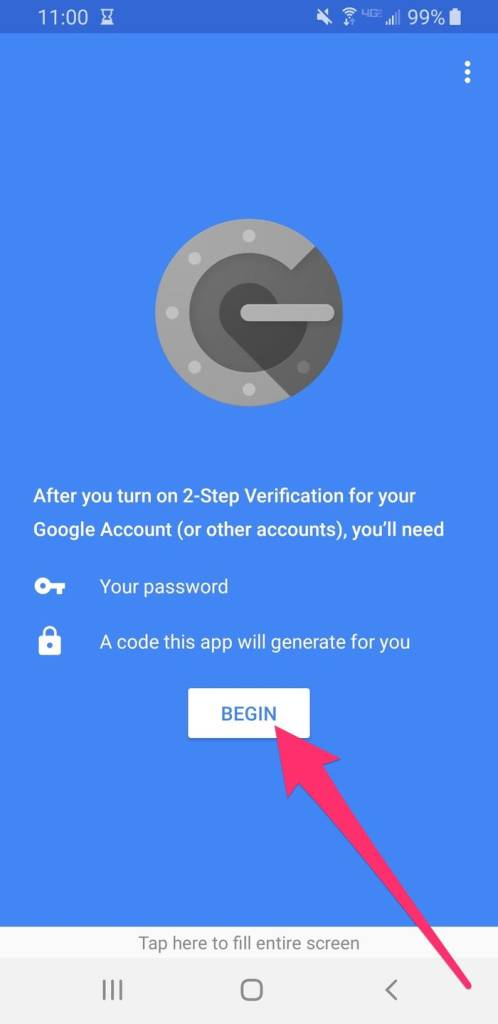 how-to-move-google-authenticator-to-a-new-phone-log-in