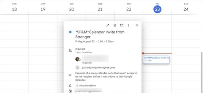 how-to-prevent-spammers-from-invading-your-google-calendar-spam-events