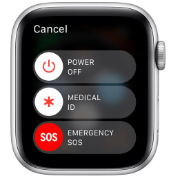 how-to-set-up-emergency-sos-on-apple-watch-SOS-call