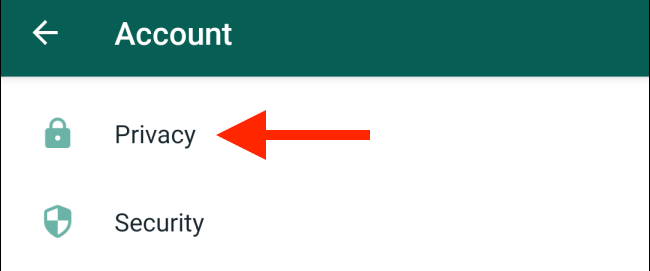 how-to-stop-people-from-adding-you-to-whatsapp-groups-privacy-button