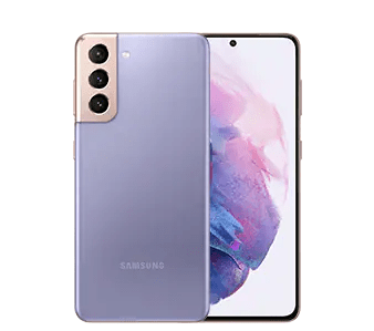 best-waterproof-phones-2021-Samsung-Galaxy-S21
