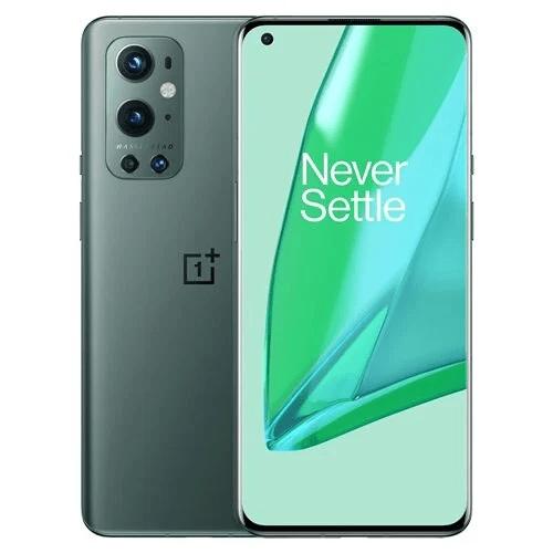 best-waterproof-phones-2021-oneplus-9-pro