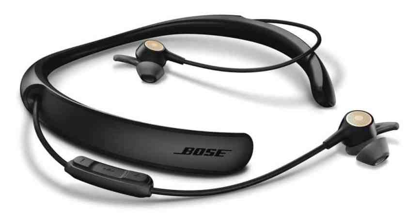 fda-cleared-hearing-aids-bose-product-design