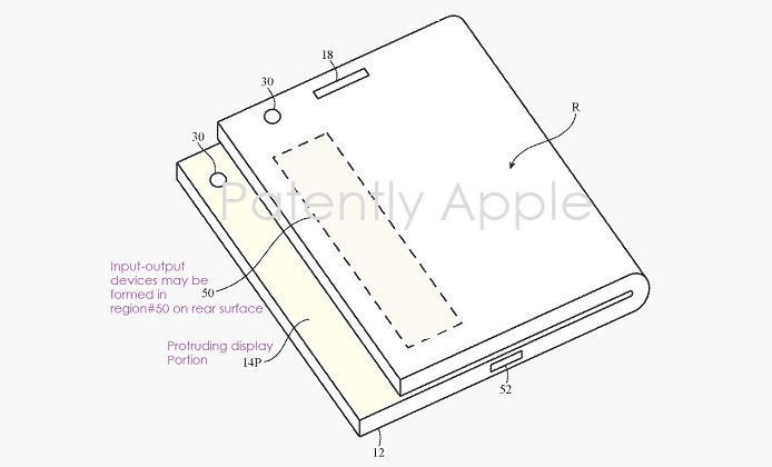 first-foldable-iphones-2021-patent3-patently-apple