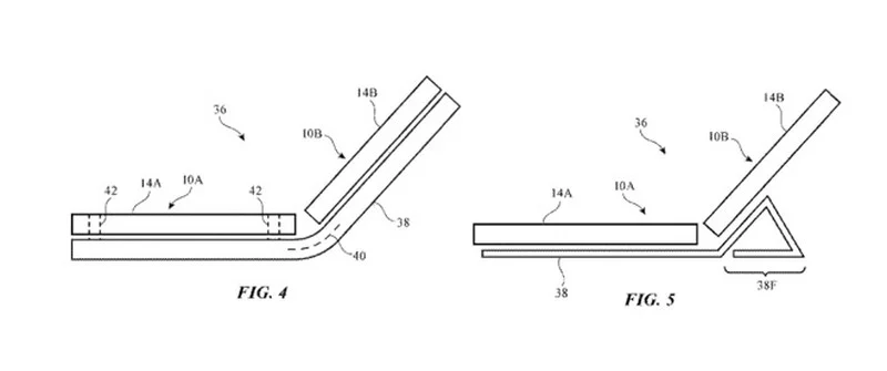 first-foldable-iphones-2021-patent4
