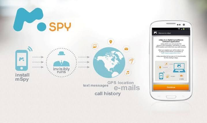 how-to-spy-on-an-iphone-using-mspy-2021