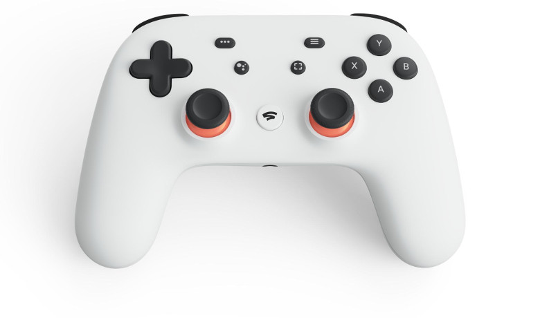how-to-stream-games-on-google-stadia-2021-STADIA-CONTROLLER