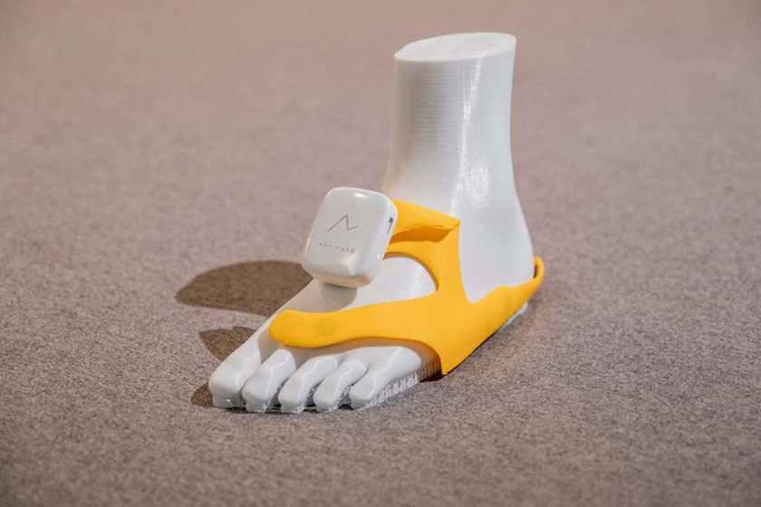 honda-built-shoe-navigation-prototype