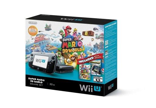 wii-u-black-friday-bundle-3D-Super-Mario-World-Nintendo-Land-Bundle-Black-32-GB