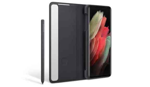 Samsung-Galaxy-Z-Fold-3-concept-s-pen-pro-case