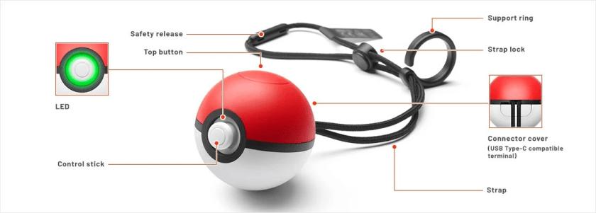 how-to-get-mew-in-pokemon-sword-poke-ball-plus