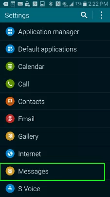 how-to-turn-off-emergency-alerts-on-galaxy-s5-select-messages