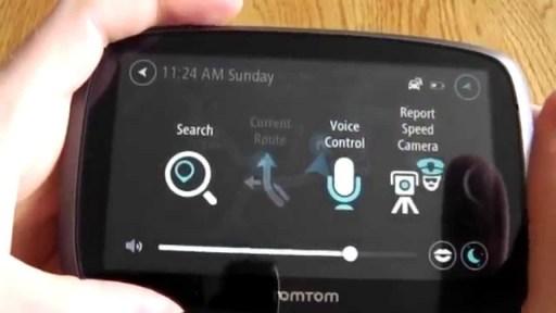 tomtom-go-520-gps-navigation-device-radal-camera