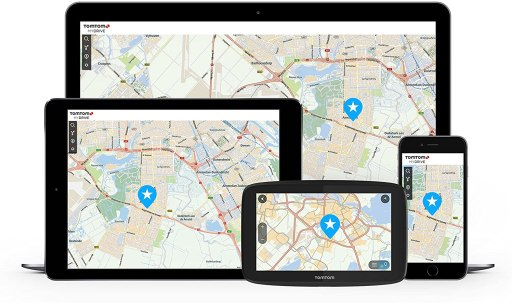 tomtom-go-520-gps-navigation-smartphone