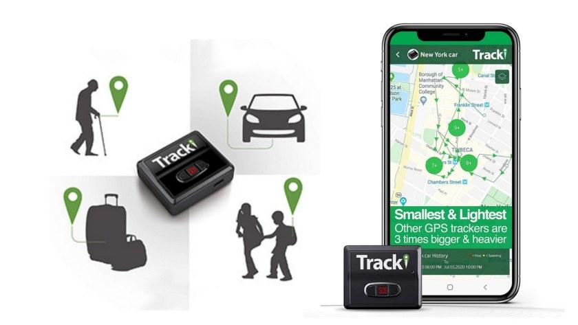 tracki-gps-tracker-review-user-guide