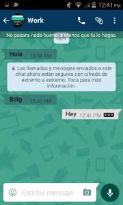 whatPlus (14)