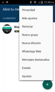 whatPlus (24)