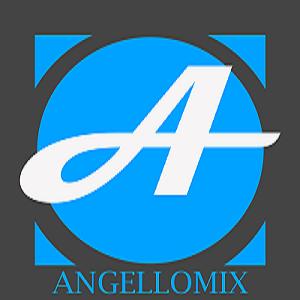 logo 300 angellomix