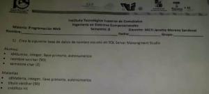 examen de basededatos1