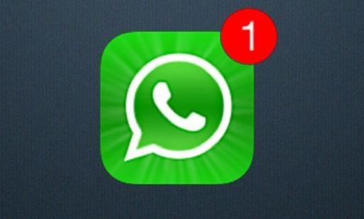Descarga whatsapp Plus Versión 6.40.1 Julio-Agosto