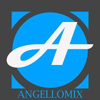 angellomix logo 200x