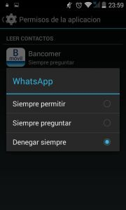 whatsapp-12