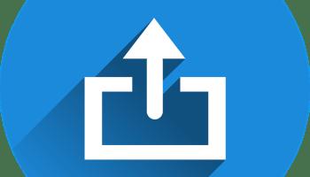 sistema para subir archivos en linea gratis php y mysql