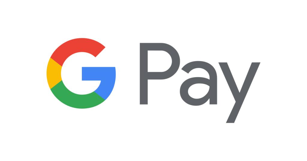 Google Pay Error