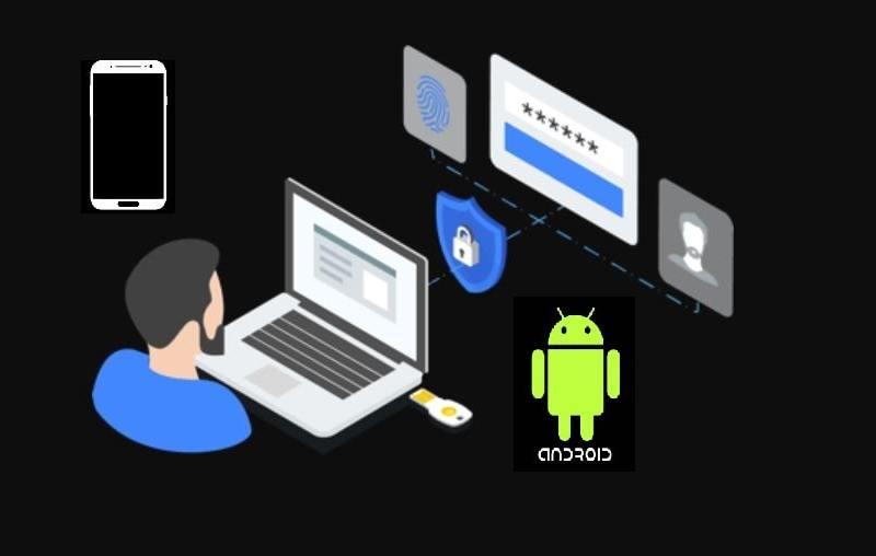 aumenta tu seguridad en google