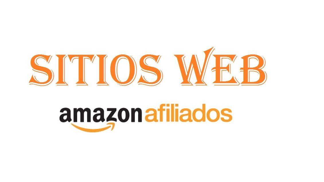 cropped afiliados amazon agregar mas sitios web agregar como agregar mil sitios web