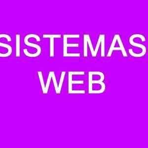 SISTEMAS WEB PARA PEQUEñAS Y GRANDES EMPRESAS