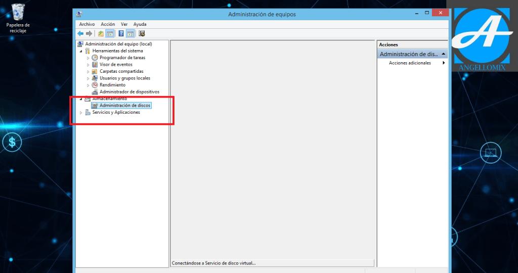 particionar disco duro paso a paso 2020 nuevo metodo windows 10