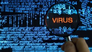Como eliminar virus de mi computadora para siempre