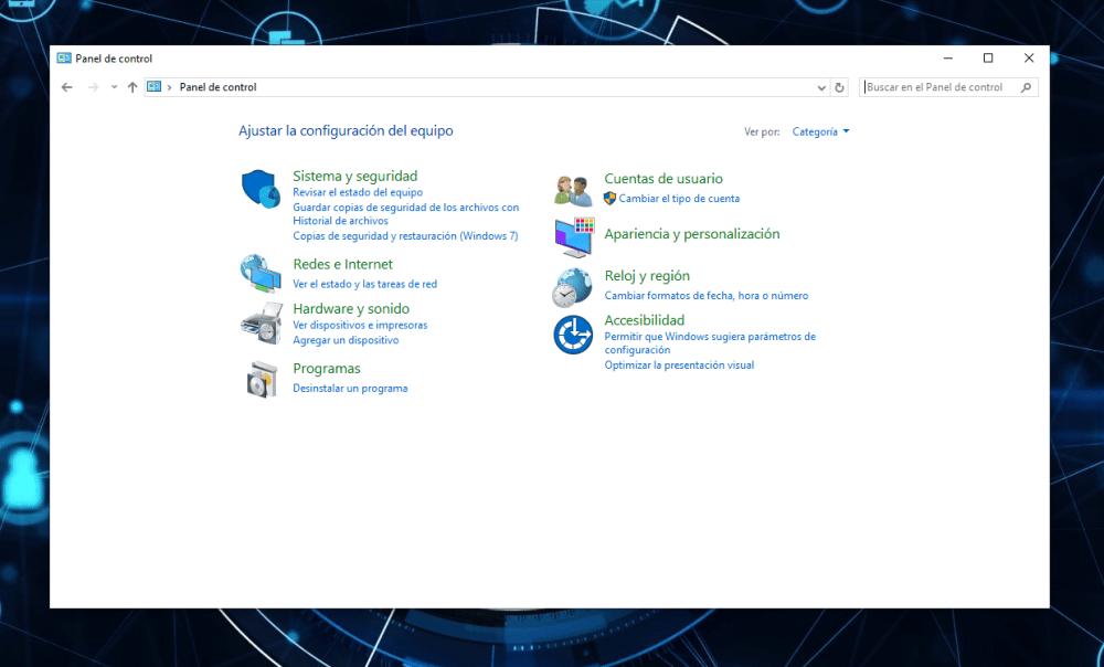 usar una version de windows 10 aislada de windows 10 2 min
