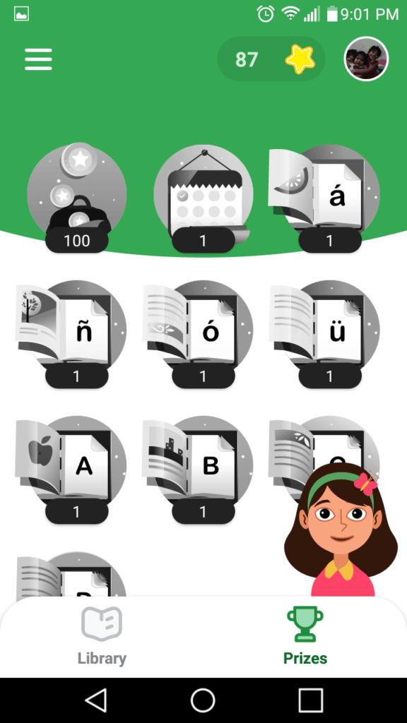 la mejor aplicacion para niños creada por google para mejorar su aprendisaje 3