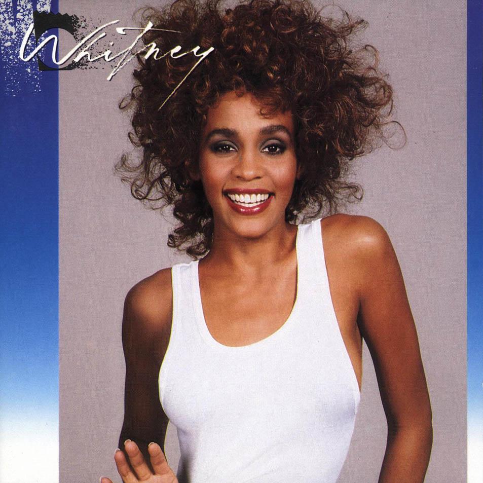 Whitney Houston de Diva de los escenarios al fracaso desde los infiernos  (3/6)