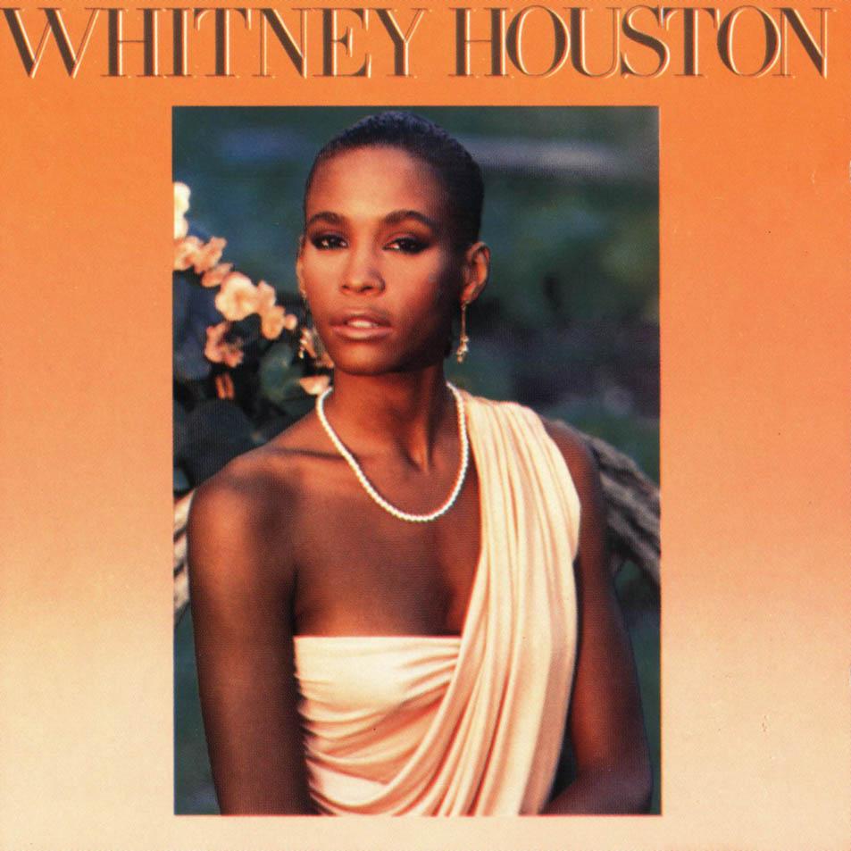 Whitney Houston de Diva de los escenarios al fracaso desde los infiernos  (2/6)