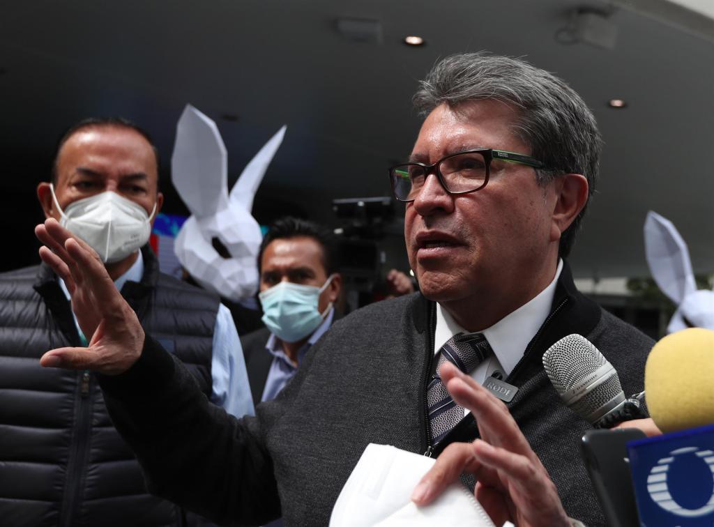 Senado aprueba ley para prohibir pruebas cosméticas en animales