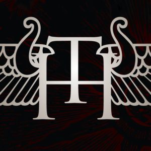 Interview With Thoth Hermes out Now