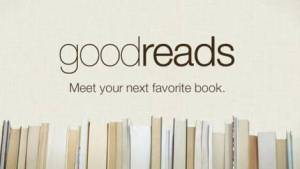 I Am Now on Goodreads