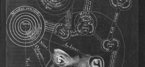 Robert Fludd's Map Of Consciousness: What It Can Teach Us