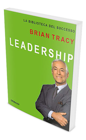 tracy-leadership