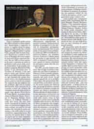 ReportageGFA2009_HallOfFame_4