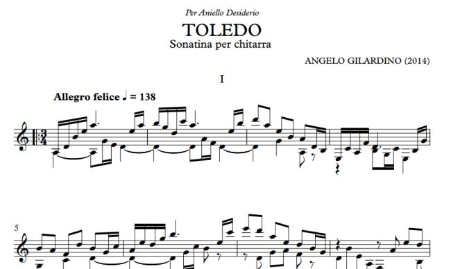 Angelo-Gilardino-Toledo-Sonatina