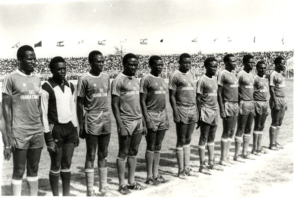 1978-uganda-team